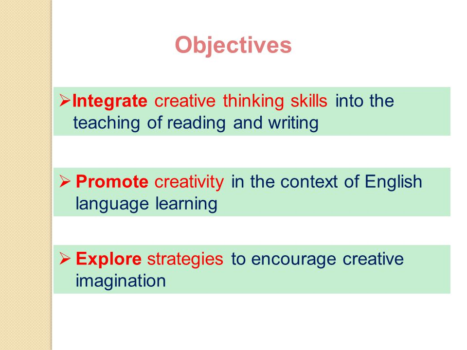 explore learning creative writing View lydia rose's profile on linkedin,  explore learning  using creative capabilities in creating, writing and editing blogs for both the clients and the.