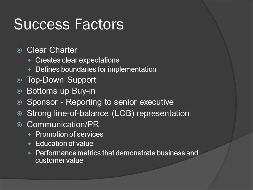 factors that support communication Dignity factors - communication but it is important to ensure that they receive the appropriate support and training to ensure that their communication skills.