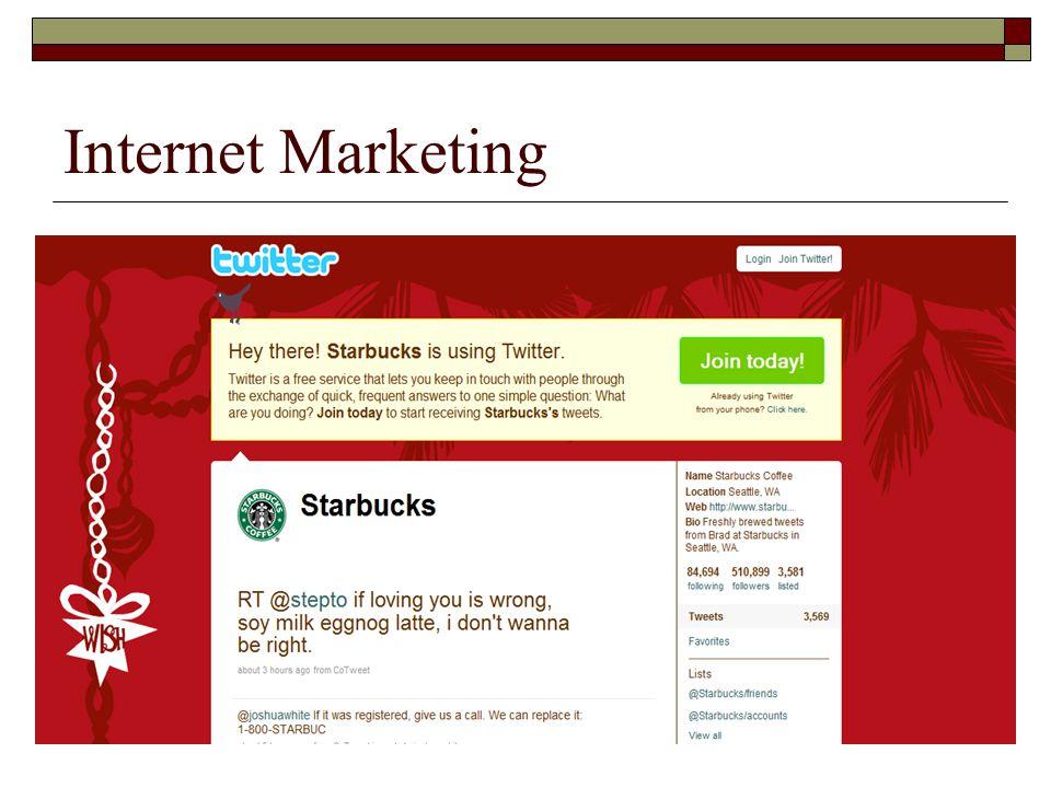 Internet+Marketing.jpg