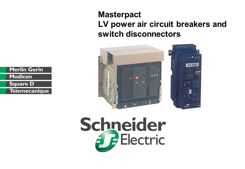 Masterpact Square D Wiring Diagram on square d electrical panel schedule template, square d powerlogic, square d sef, square d powerpact, square d altivar, square d la, square d multi 9, square d 100 amp panel template,