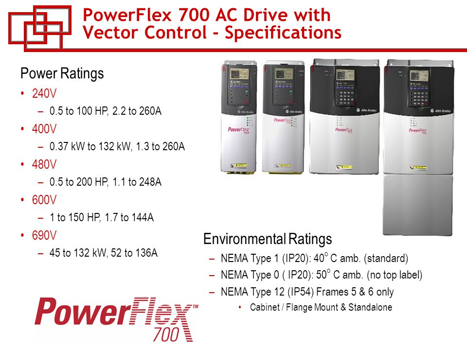 ac motor drives pdf with Powerflex 700 Feedback Wiring Diagram on Electric Motor Weight Chart likewise Baldor Motor Frame Chart also Three Phase Isolating Transformers Ip00 as well Single Phase also Brick 4ChannelPowerFetSwitch.