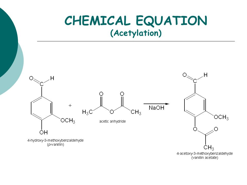 total chemical equation A chemical formula is a way of expressing information about the proportions of atoms that constitute a particular chemical compound, using a single line of chemical element symbols and numbers.
