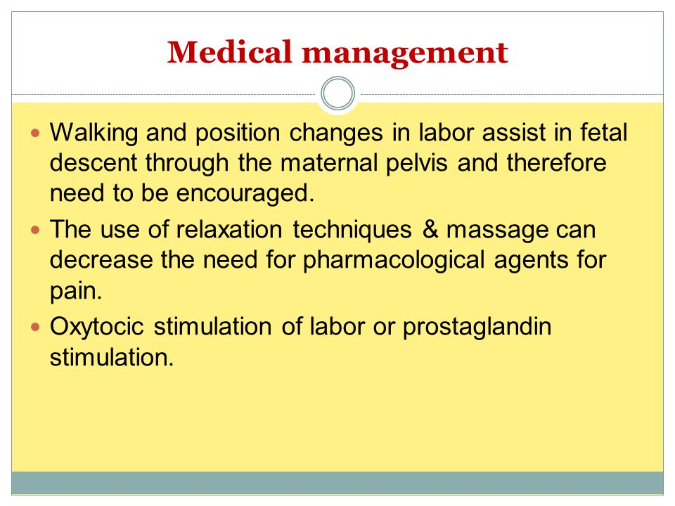 techniques that labor and management use Scientific management is a theory of management that analyzes and synthesizes workflows its main objective is improving economic efficiency, especially labour productivity it was one of the earliest attempts to apply science to the engineering of processes and to management scientific management is sometimes known as taylorism after its.