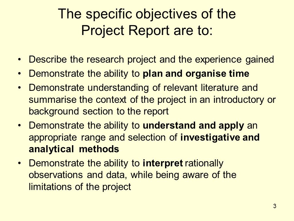 Atlantic World Essay How To Write An Evaluation Project Report