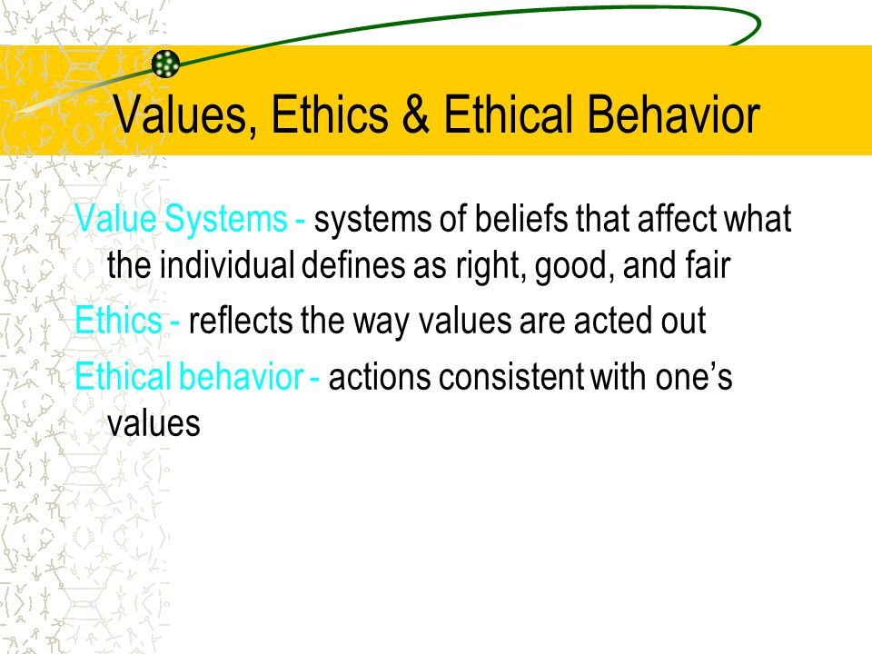 list of beliefs morals and values Vatlon of nature is a moral value, we should perceive ourselves as integral to the sources of our being in nature sources for short list inclusion.