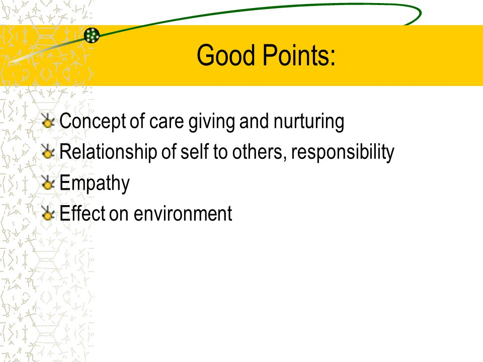 effect of values and principles in social care The effect of conflict between ideals and organisational  how do nurses cope when values and  centred care and professional and ethical principles expected by .