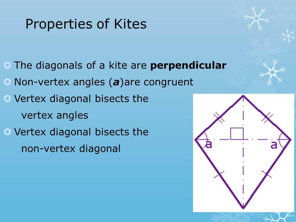 Kite And Trapezoid Properties Worksheet Worksheets for all ...