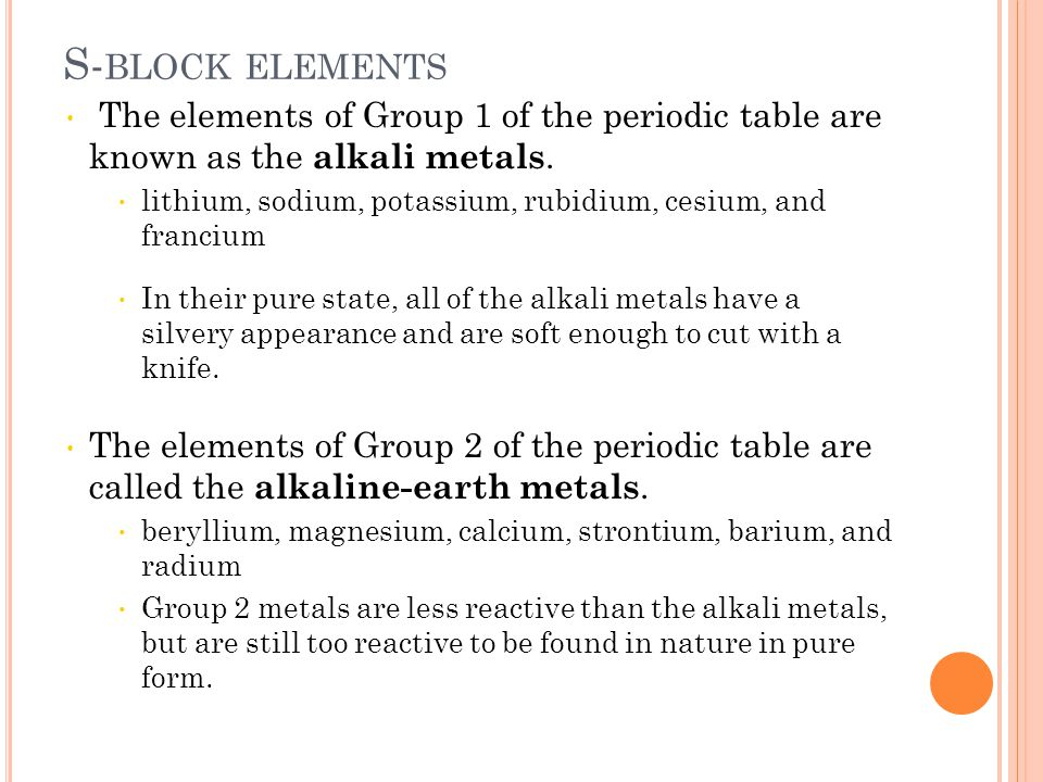 Periodic table group 2 elements in periodic table periodic periodic table group 2 elements in periodic table the most awesome chemistry tool ever urtaz Gallery