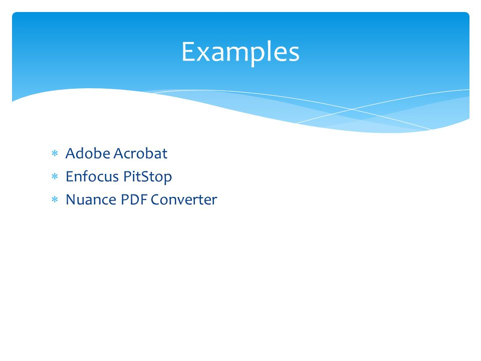 pdf to adobe photoshop converter online