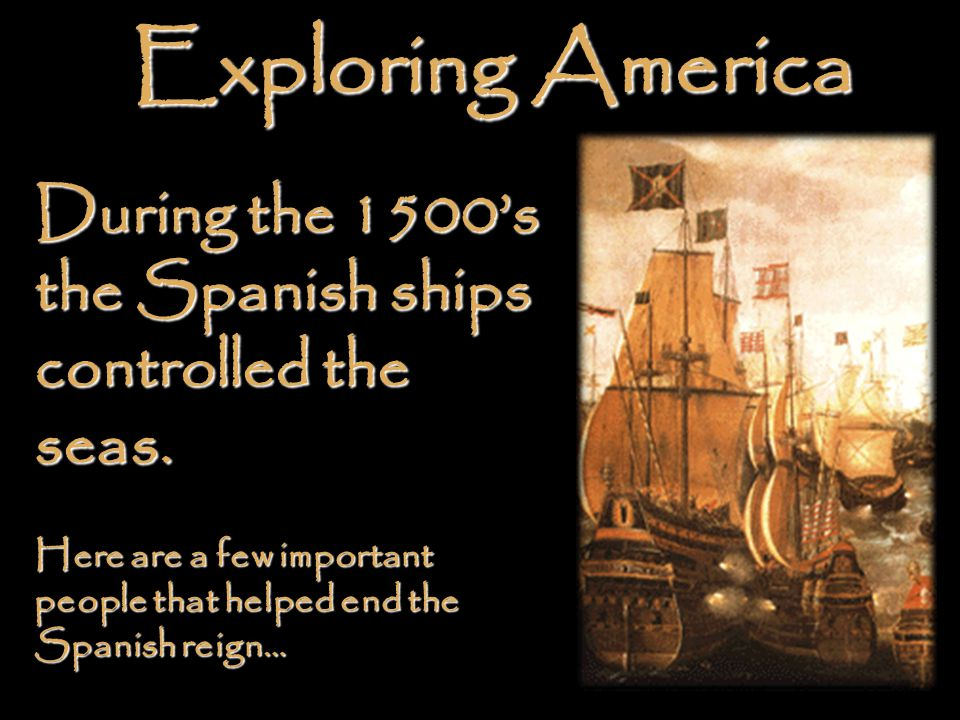 the importance of trade and commerce in the forming and shaping of civilization in america The mongols in world history  converted to a heretical form of christianity known as nestorian christianity  importance of trade from the very earliest times .