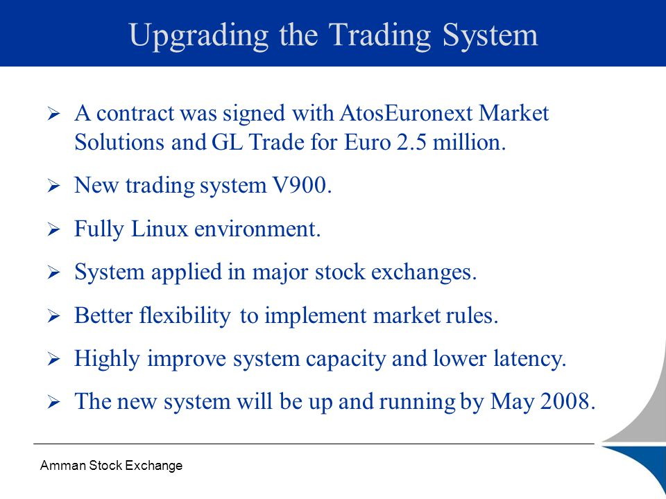 Tag system page no10 top binary options for usa traders frog trading system rules frog trading system rules fandeluxe Image collections