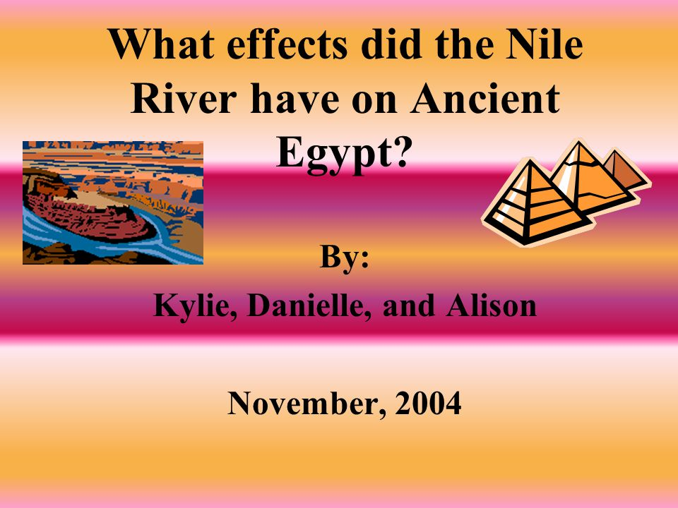the expansion of ancient egypt and its historical significance The contestable nature of history is investigated through exploring the  in  developments such as the conquest of other lands, the expansion of trade, and   construct a map of ancient egypt and identify the location of significant land  marks.