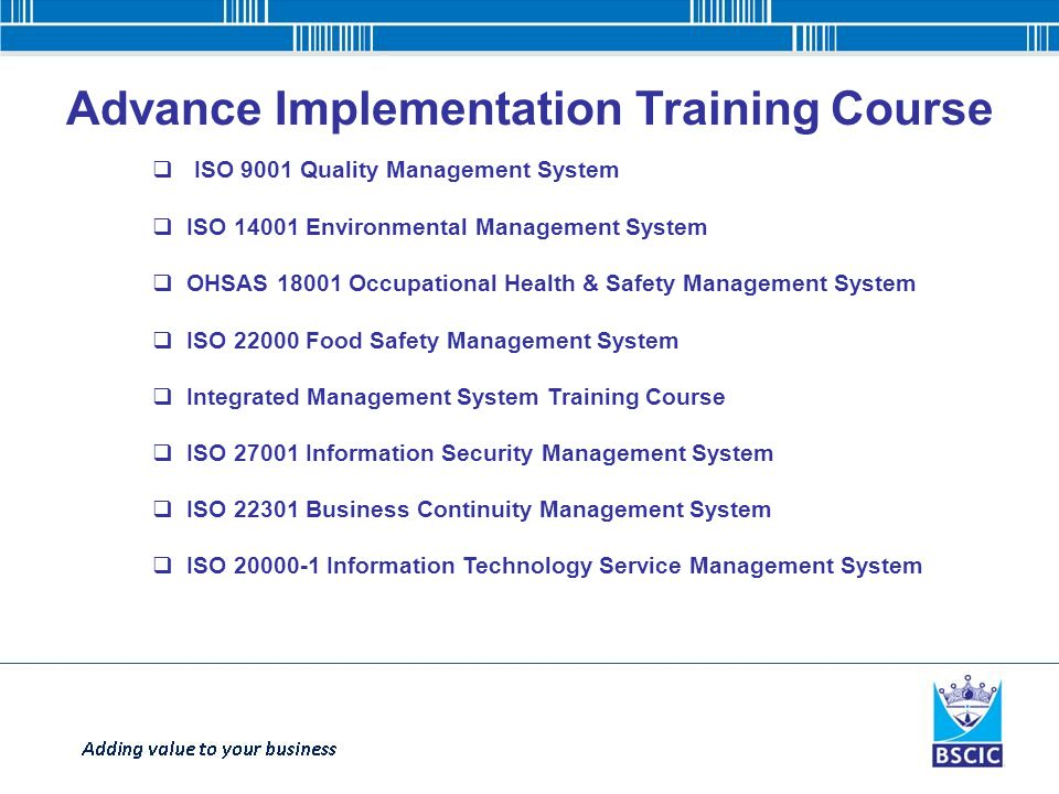 ict coursework implementation Course content module 3 information systems (assessed through two final exam papers - 50%) module 4 coursework (50%) design and implementation of a full software solution to a real problem ccea logo examination date - summer 2013 as ict exam a2 ict exam.