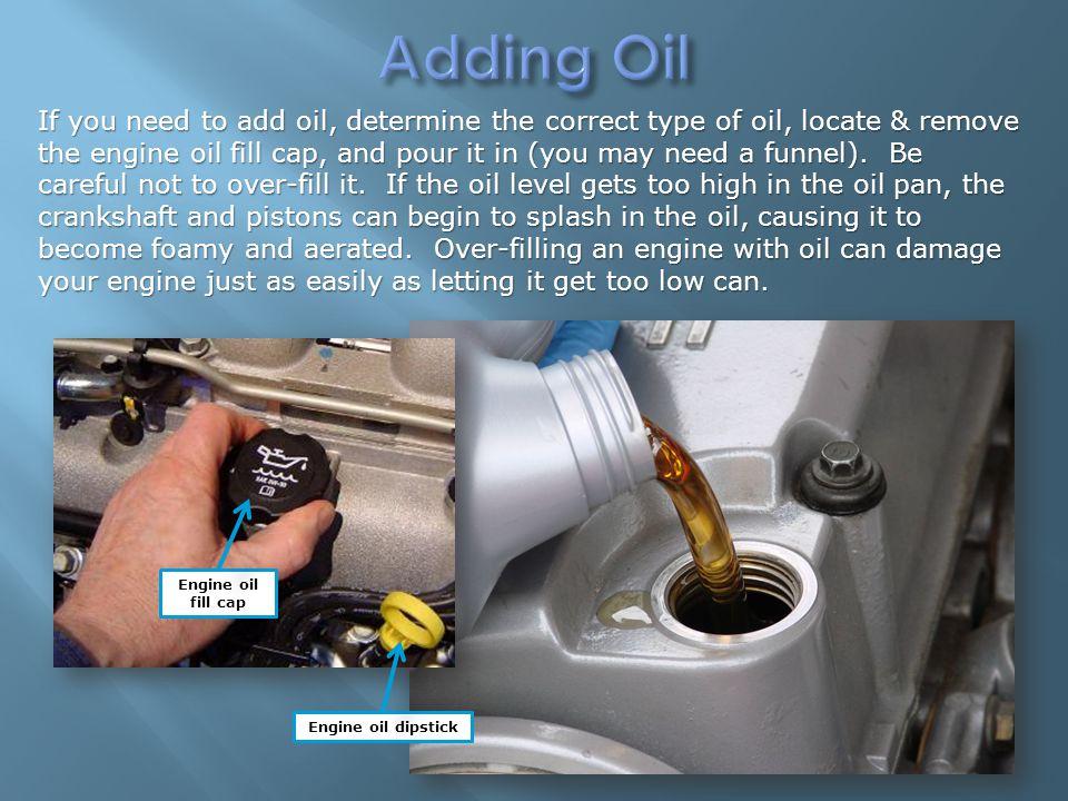 Engine Lubrication Cooling Ppt Video Online Download