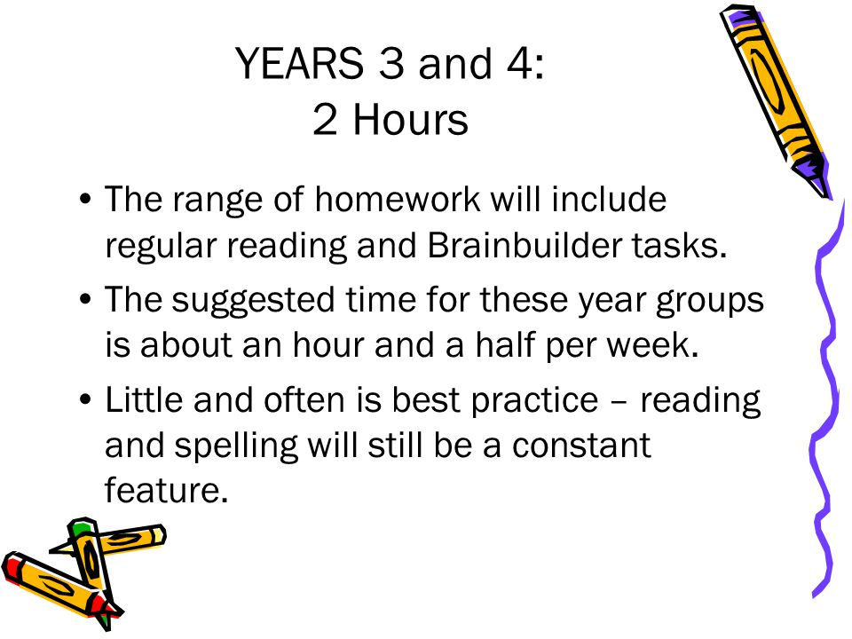 english homework best time of year Find free english worksheets to brush up your activities for 3 year olds free and printable english worksheets learning the english language well is very.