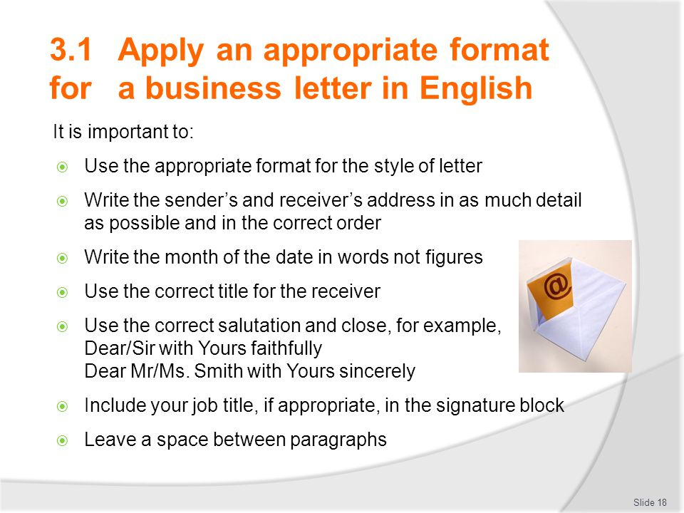the issues regarding the use of the english language Few contemporary issues in the american workplace  with a language other than english may well feel they are  management separately regarding.