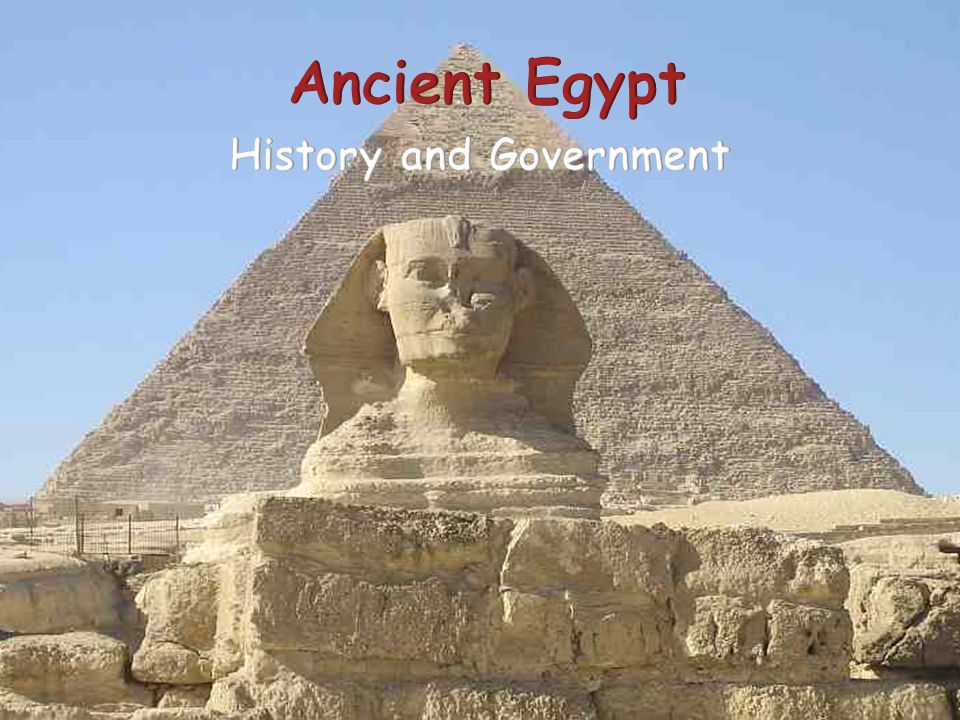 a history of ancient egypt divided into periods Historians traditionally divide up ancient egypt into three periods by my  the  early chola empire lasted from 300 bc to 200 ad its major.