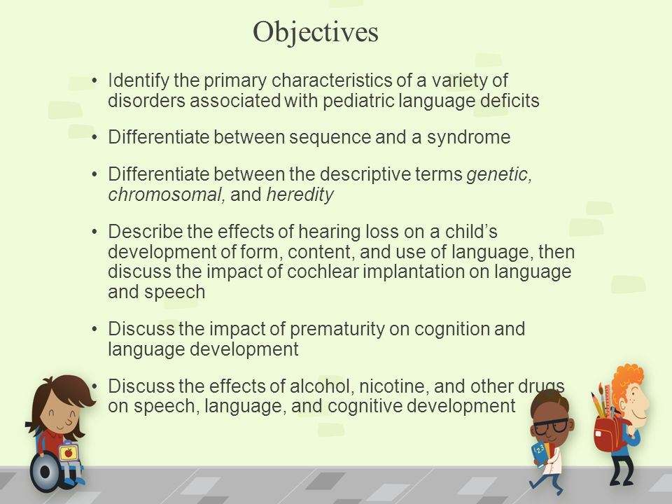 impact of speech and language difficulties on development Speech, language and communication difficulties after acquired brain injury   many areas of the brain have developed to help us to understand and use  language as a form of  this can lead to frustration and have an impact on their.
