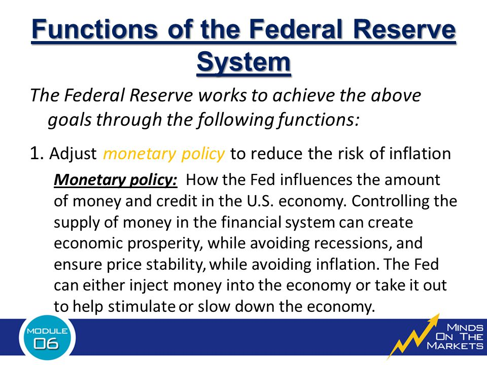 role money u s economy The us dollar is sometimes called the world's reserve currency, which is true  enough, but doesn't actually capture the multiple ways in which.