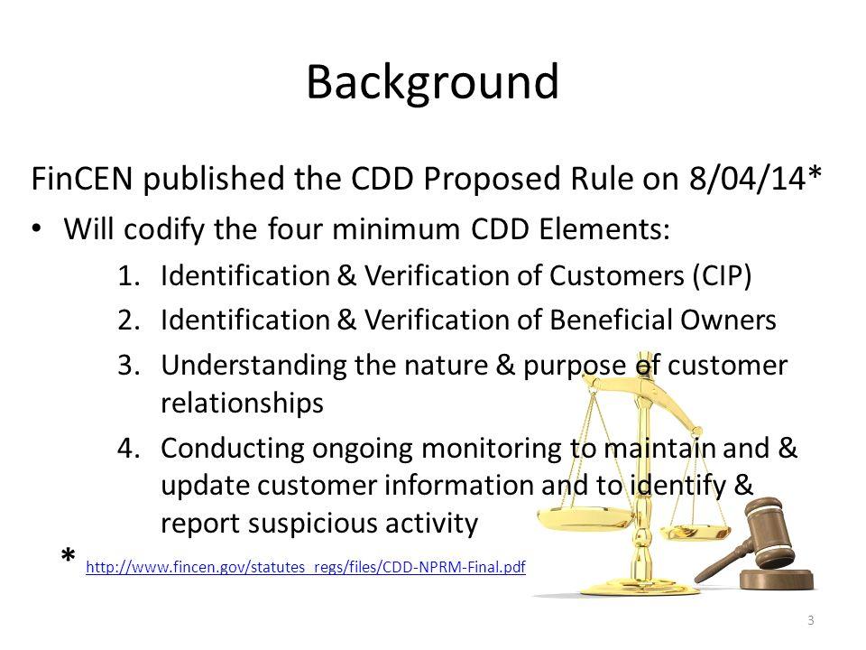 identification of customer needs pdf