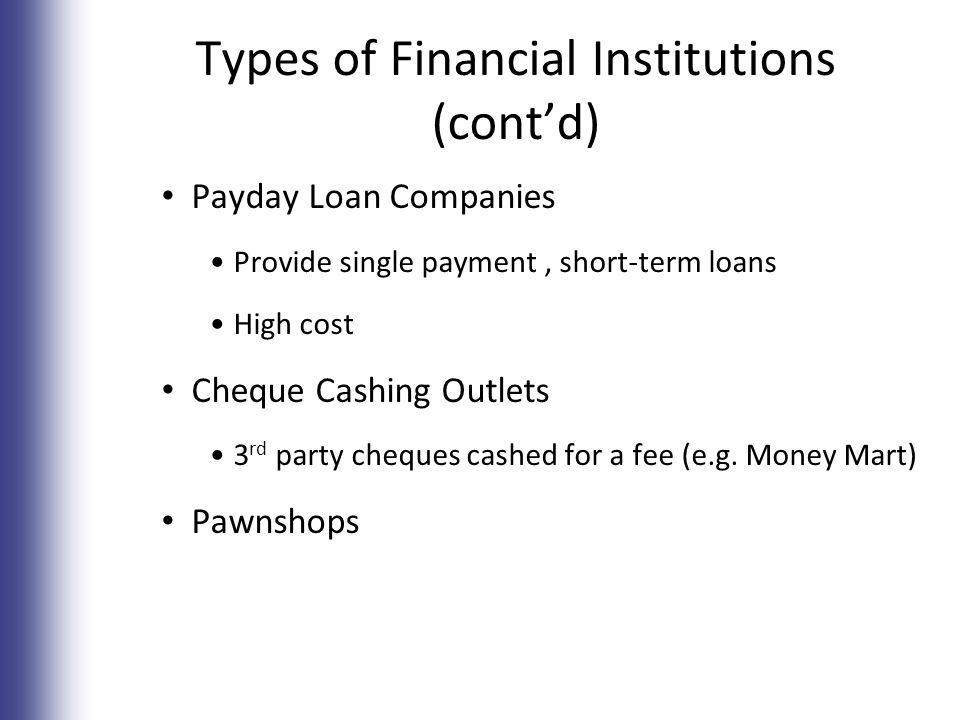 Payday loans in elkton md picture 10