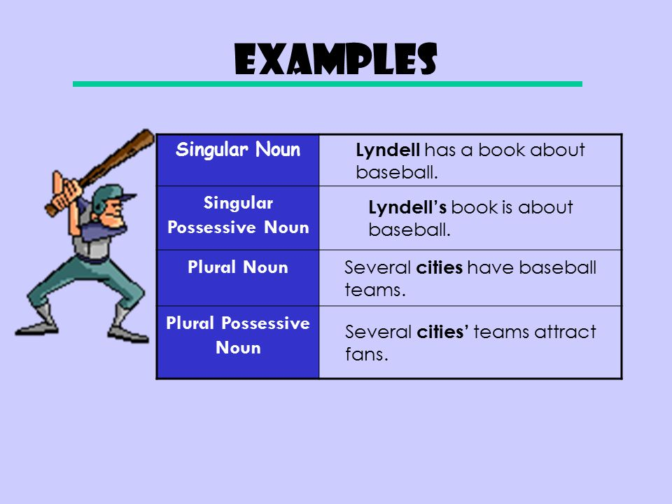 Plurals Possessives And Contractions Oh My Ppt Video Online