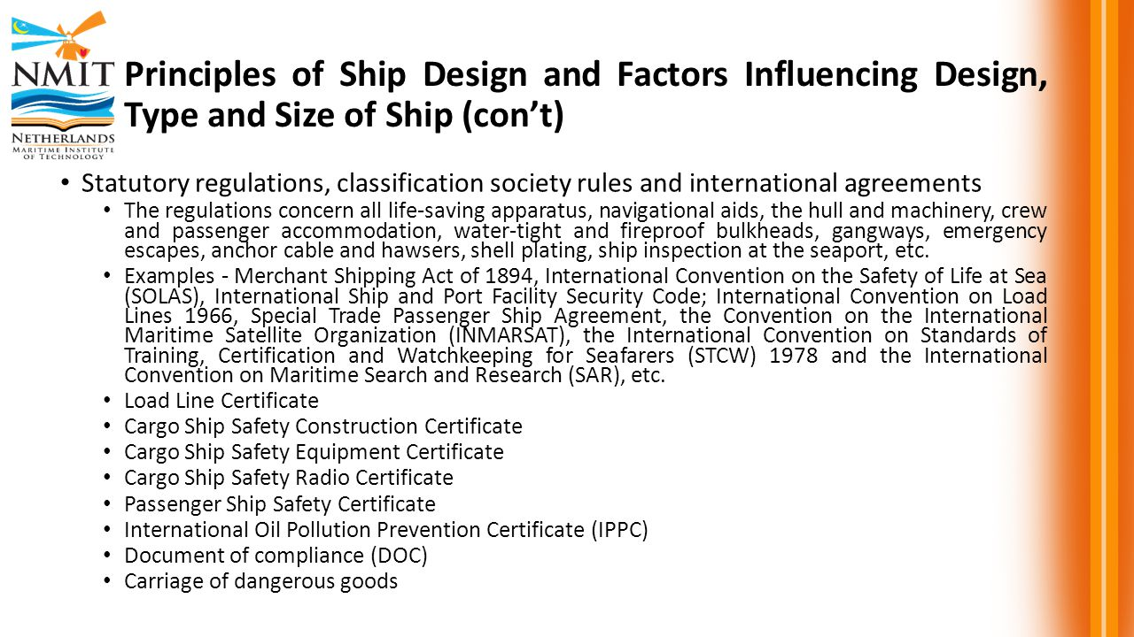 international ship and port facility security code research paper Research and collaborative centres have developed suitable procedures for the work described in paragraph 3b – see paragraphs 8 and 9 the aim of this policy is to provide a framework for consistent treatment of the work in (solas), the international ship and port facility security (isps) code and the international.