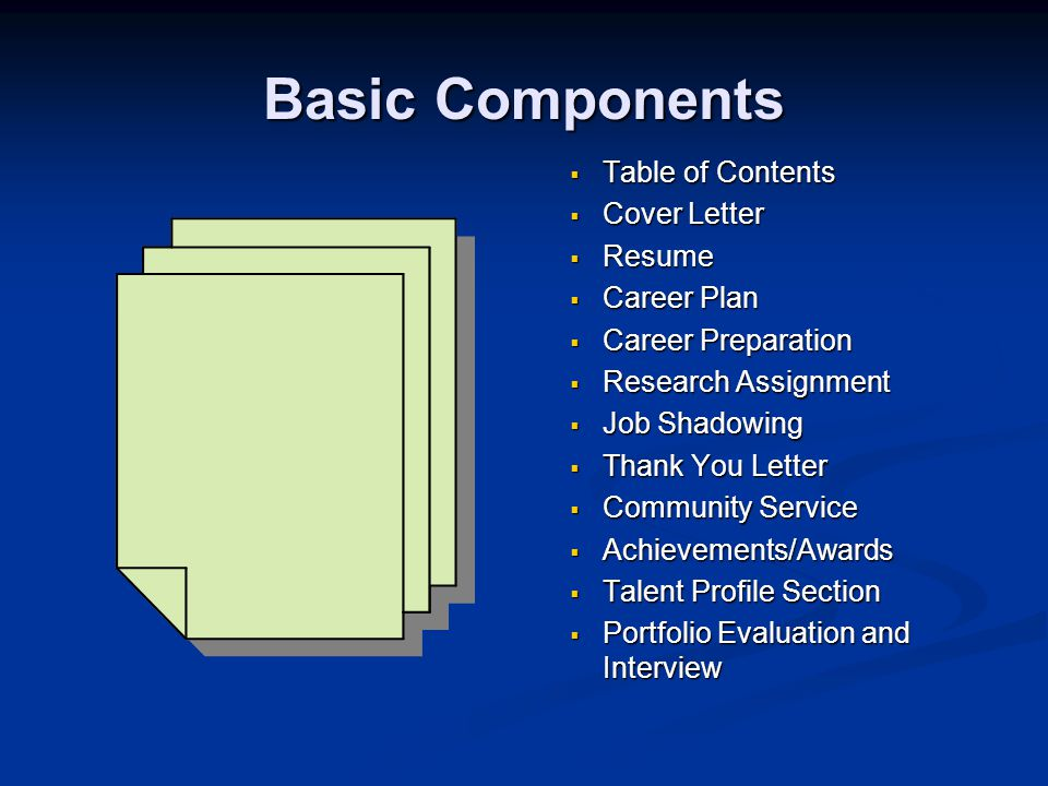 the basic components and types of The 5 basic concepts of any programming language – concept #4 by trevor page on july 4, 2012 welcome back to our fourth lesson in our five part series on the 5 basic concepts of any programming language today's concept is syntax variables  this is the variable's type remember when we talked about variable types in the first part.