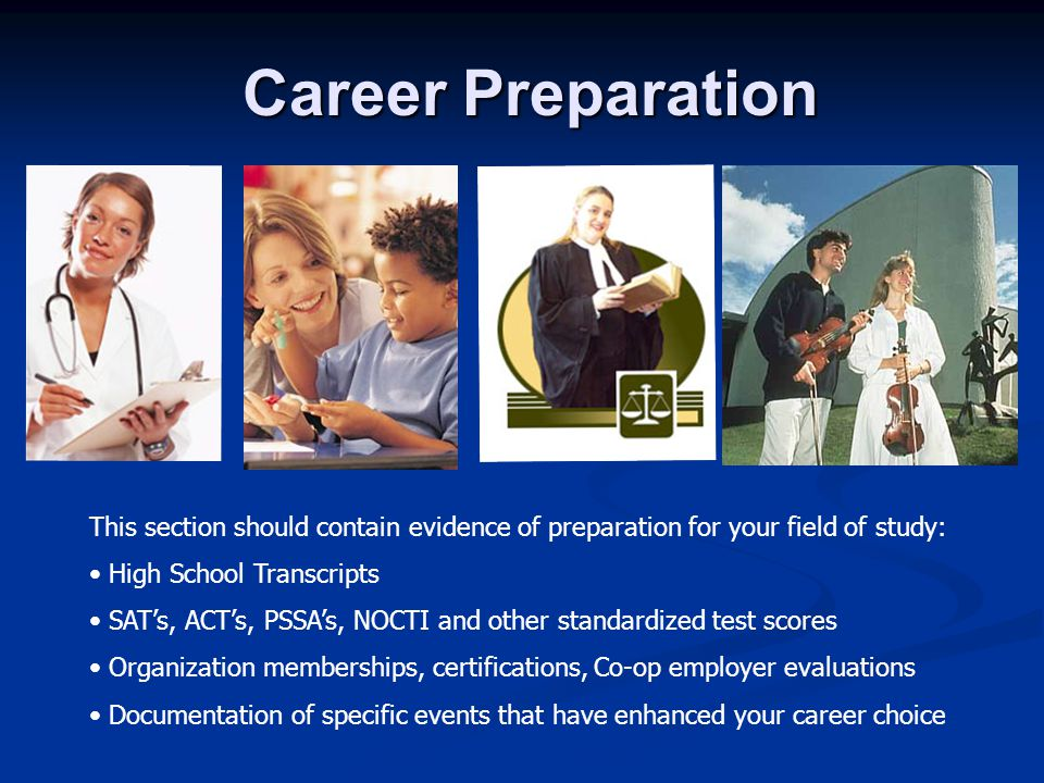 career research and preparation To help you find a career that will give you that purpose you will want to conduct  research there are many outlets of information when.