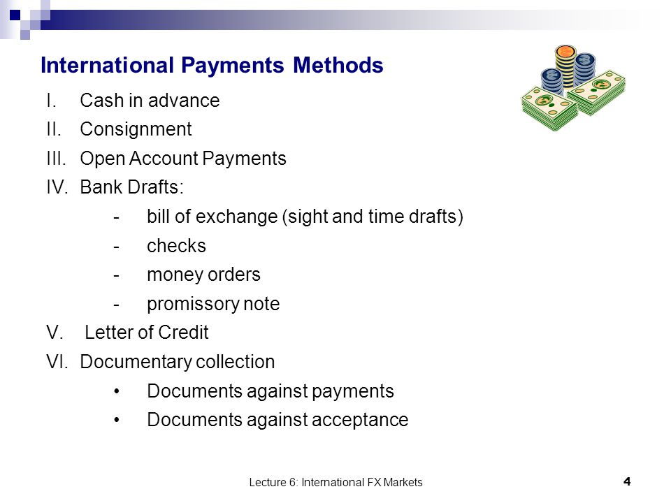 Simple green cash loans picture 2