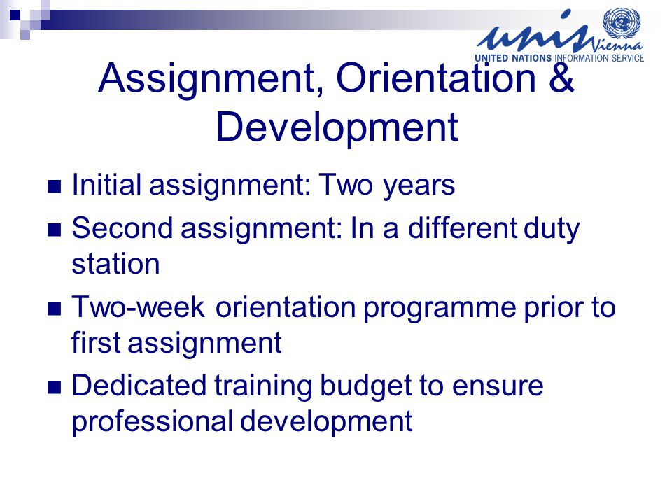assignment 02 ec310 developmental differences in Change management and organization development 5 french, wendell and bell, h cecil, jr-organization development, 1999, pranctice hall, new jersey, p.