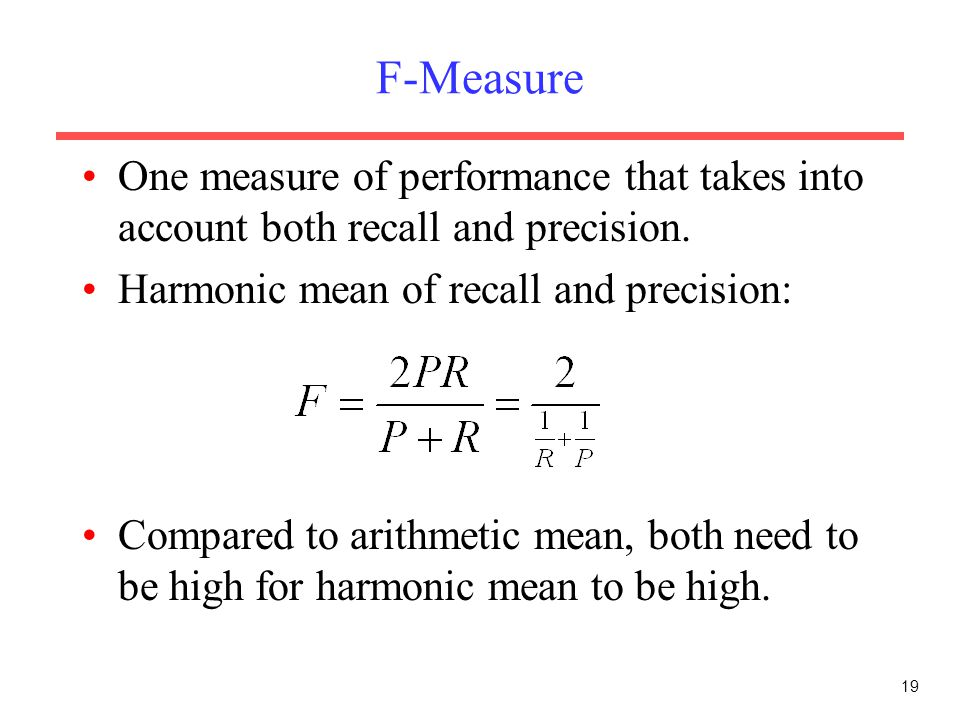 an examination of data sets to measure data accuracy Is data singular or plural factual information (such as measurements or statistics) used as a basis for reasoning measure for measure: the language of measuring.