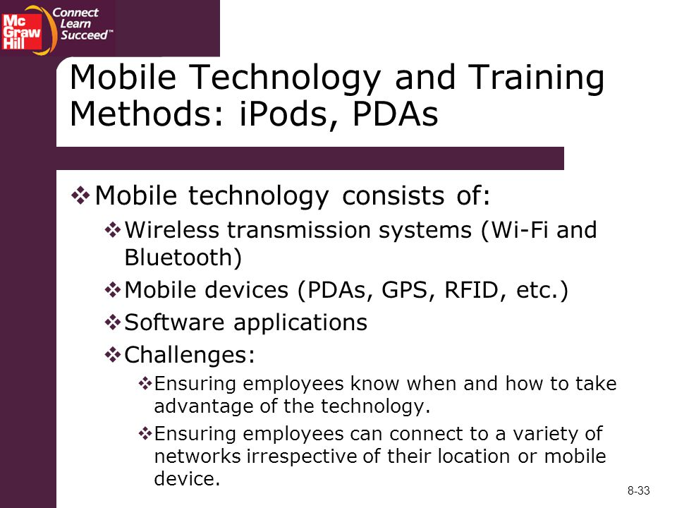 "topic wi fi technology and its application [avionics magazine 10-28-2016] air transport communications and information technology provider sita released an update recently explaining how scandinavian airlines (sas) uses its ""mobility access"" wi-fi and cellular connectivity platform to enhance flight operations."