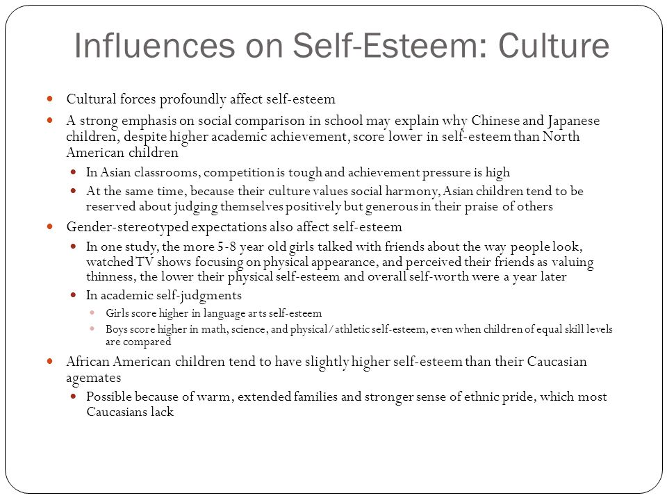 ways in which the culture influences A contrast of ancient tribal cultures' concern with community and communal ways of thinking with community and testimony yet in a communal culture.