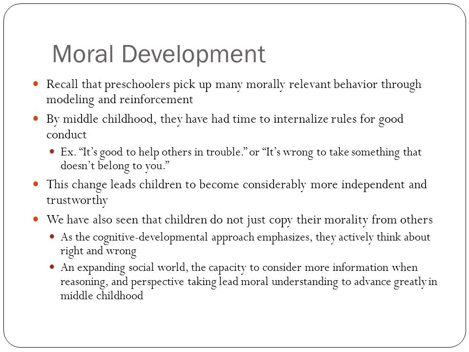american childhood as a social and cultural construct Morrow, v 2011, 'understanding children and childhood', centre for children and young people:  constructions of childhood in social policy.