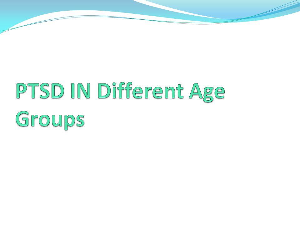 child ptsd symptom scale pdf