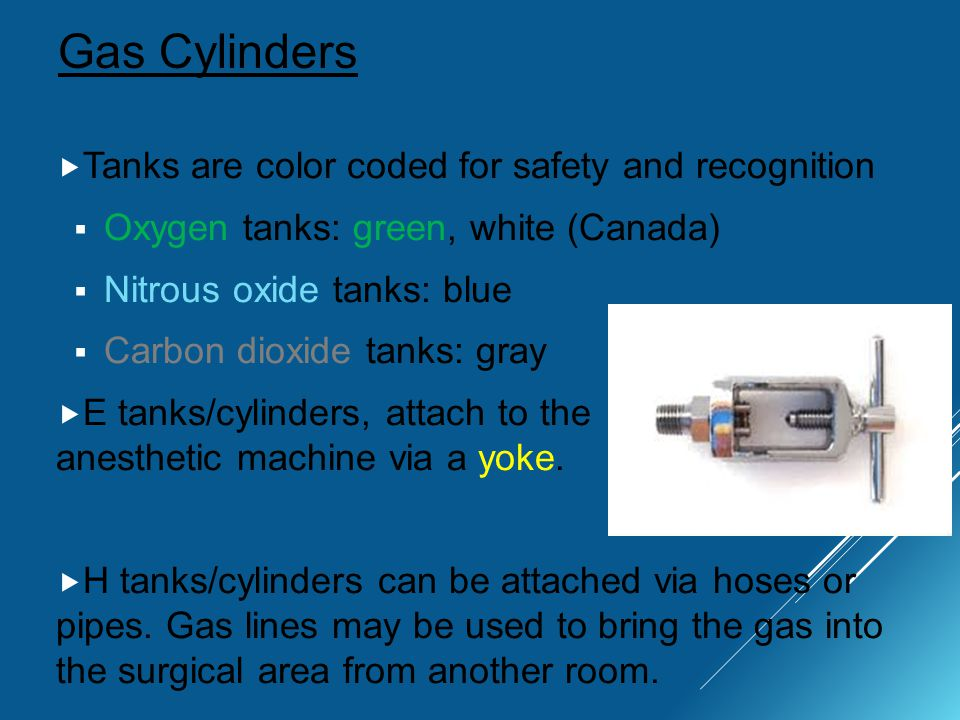 109592906 together with Oxygen Cylinder Regulator Medigold Rotameter With Flowmeter And Humidifer further Oxygen Bag For Scooter D And E Cylinders  ADI995 OX DE S together with Movie Review Fantastic Voyage 1966 further Doctors And Dentists Offices. on surgical oxygen tanks