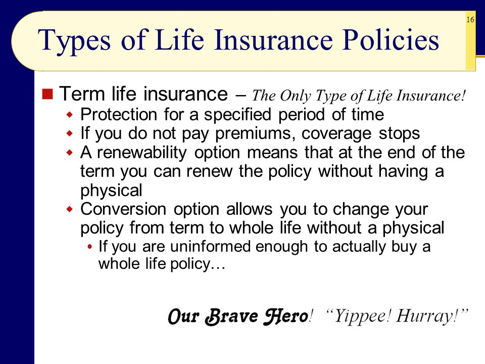 Life insurence ppt.