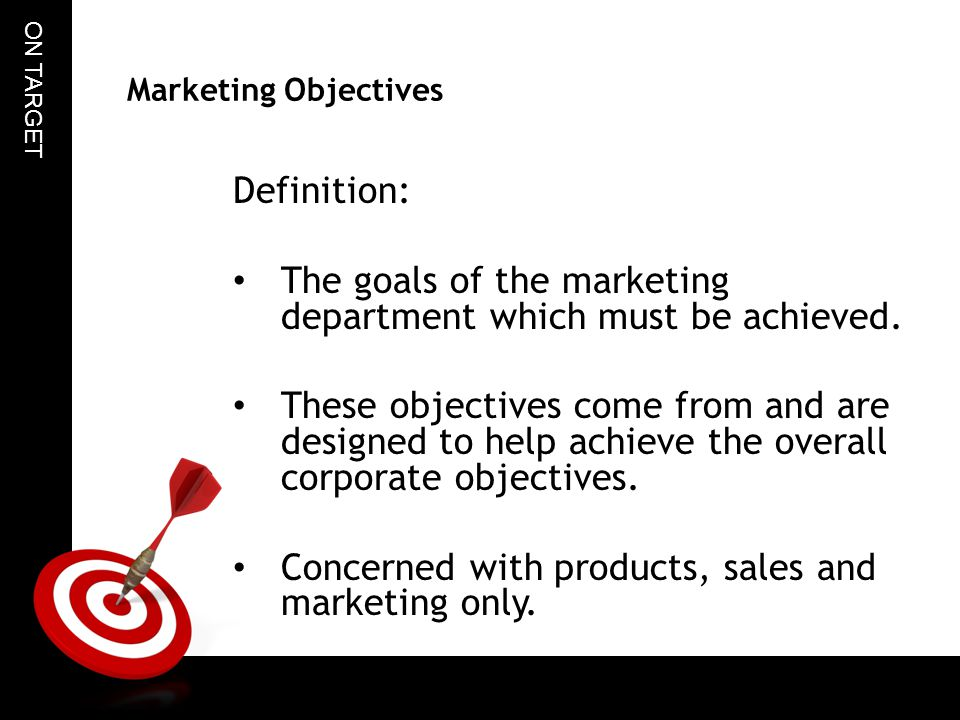 smart aims and objectives of tesco Aims and objectives of tesco and mcdonalds free essay example: unit 1 or short term (over a period of months) but tesco's aims and objectives can be changed because of external influences on the business so this is a smart objective tesco's business activity.