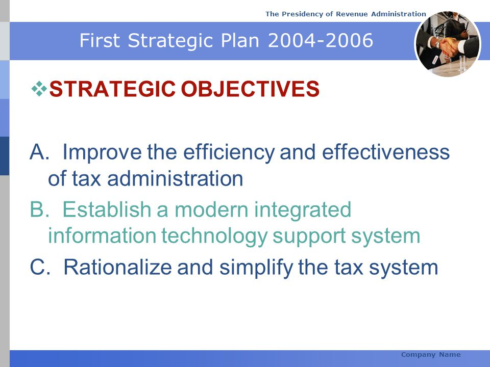 the effectiveness of tax software to The advantages of using tax software price there is no way around the fact that you will pay less for a software package than you will to hire a cpa or another qualified tax professional the.