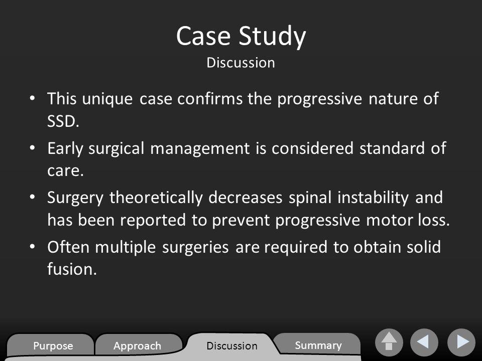 Nursing case study discussion this, Homework Example - tete