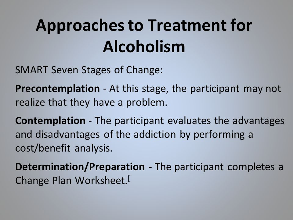approaches to addiction The addiction recovery guide  web projects on integrative approaches to health  american holistic health association has compiled a collection of.
