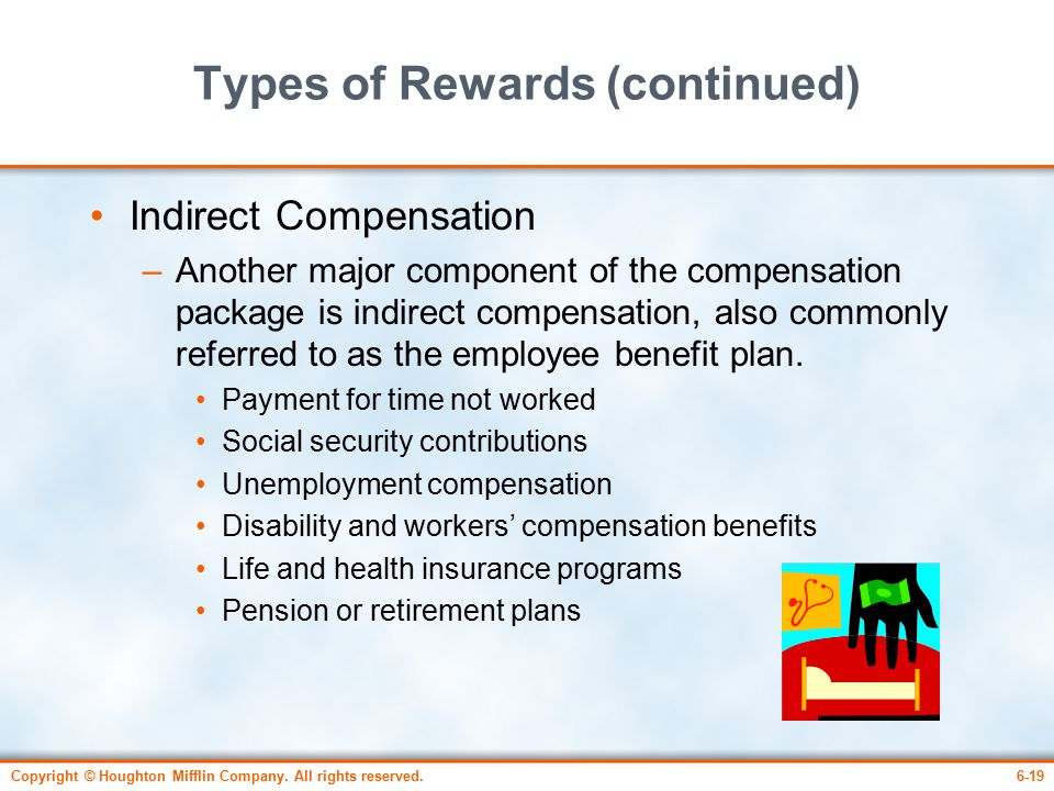 Goal Setting Performance Management And Rewards Ppt