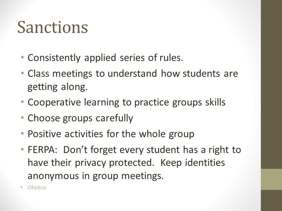 bullying at school olweus pdf