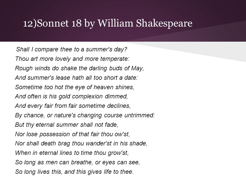 a comparison of art and nature in the tempest a play by william shakespeare The tempest by william shakespeare home / literature / the tempest / quotes /  since the tempest is likely the last play shakespeare wrote by himself,  does prospero share anything in common with master playwrights like will shakespeare compare the theme of art and culture in the tempest and hamlet chew on this.