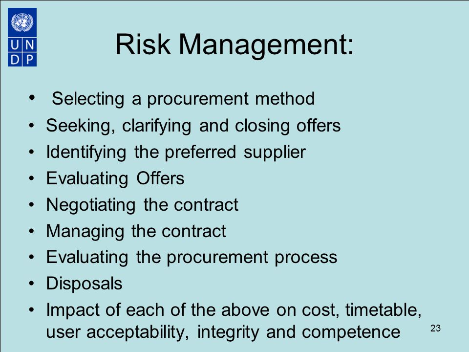 recognizing contract risk and opportunities Construction risks: identifying, managing and mitigating  construction risk: identifying, managing and mitigating  contracting) — mitigation by identifying.