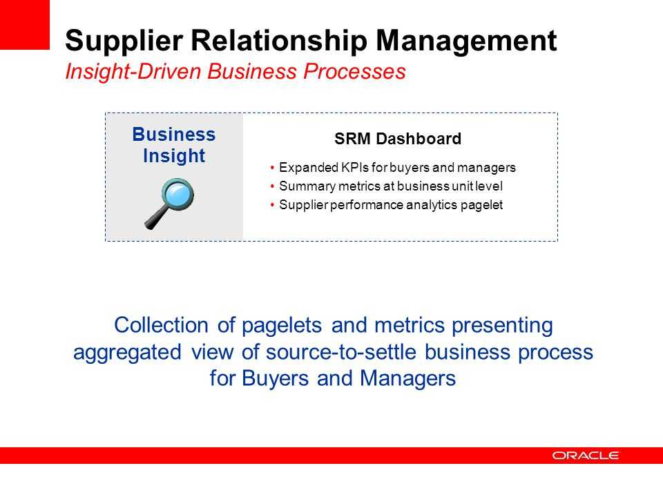 the buyer supplier relationship in total quality management