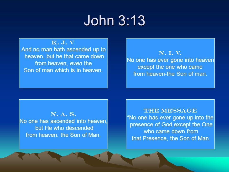 n k j v bible download - Coryn Club Forum