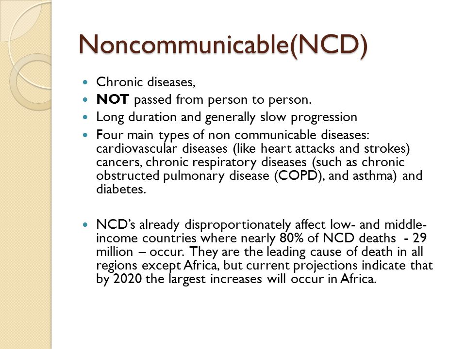 Noncommunicable Vs Communicable Diseases  Ppt Video. Average Price For Home Insurance. I Need A Bank Account Today Buy Url Address. How To Accept Mobile Payments. Extended Warrenty For Cars Ibs Beauty School. Online Degree Tennessee Droid Backup Software. Auto Glass Shop Phoenix Teachers Insurance Nj. Set Up Bank Account Online Cost Of Facelifts. Virtual Machine Open Source Sage Mas 200 Erp