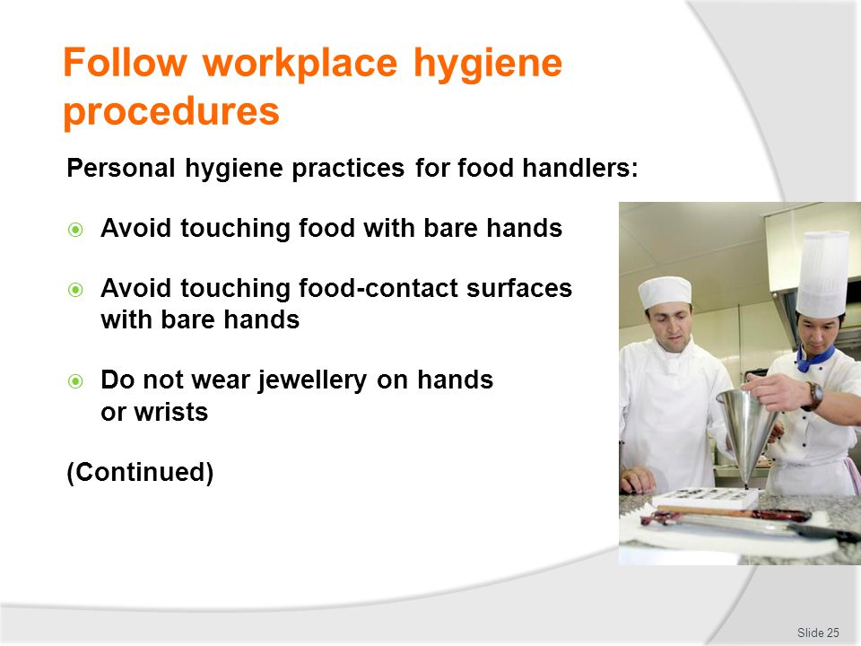 sanitation the importance of hand washing and hygiene in the workplace Hand washing, also known as hand hygiene, is the act of cleaning hands for the  purpose of  hand washing has the following health benefits:  a hand sanitizer  or hand antiseptic is a non-water-based hand hygiene agent  schools and at  the workplace make it a challenge to achieve universal hand washing behaviors.